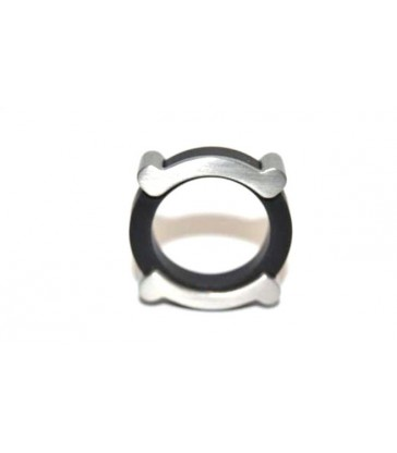 Rubber ring