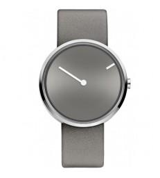 Reloj Curve Jacob Jensen