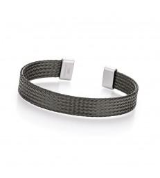 Men's IPB bracelet