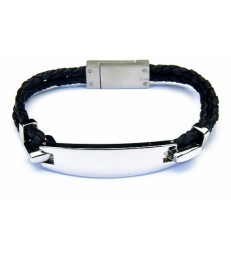 """Hamptons"" Men's Bracelet"