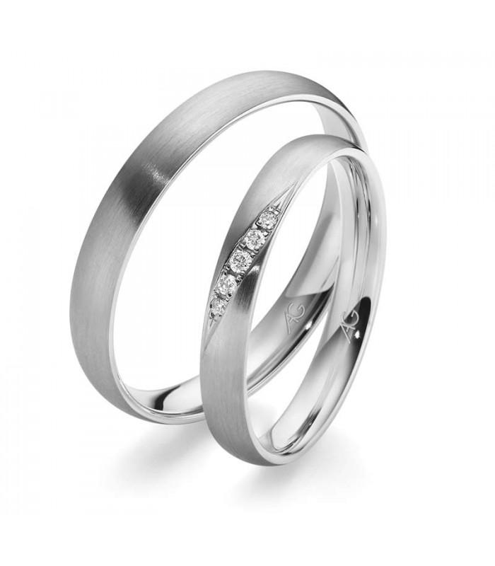 8d0fccec5020 anillo diamantes