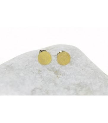 Chips Earrings!