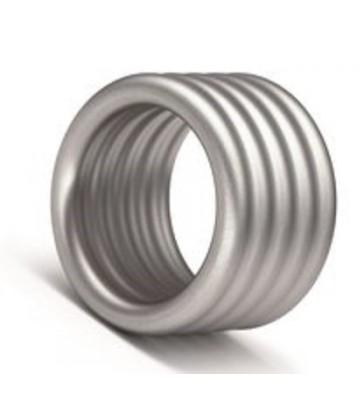 Waves Niessing Ring