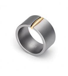 Niessing Zeppellin Ring
