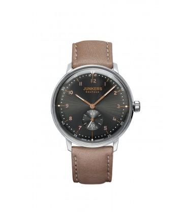 Reloj Junkers Bauhaus Lady