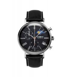 Rellotge Zeppelin