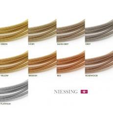 Niessing Colette Au 750 bracelet