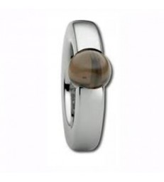 Niessing Planets Ring