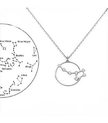 Penjoll Ekan Constel.lació