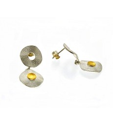 Pauma Earrings