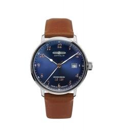 Rellotge Zeppelin LZ129 HINDENBURG