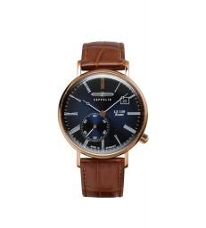 Zeppelin Watch LZ120 ROME