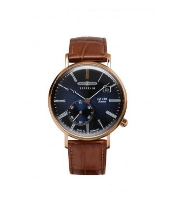 Reloj Zeppelin LZ120 ROME