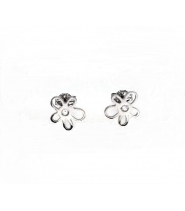 """""""Flowers"""" Earrings"""