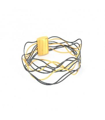 Armband Filig magnet