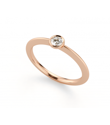 Niessing Stella Ring