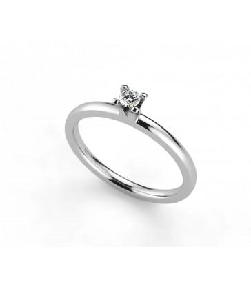 Niessing Amatis Ring