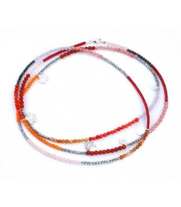 Etnic Necklace