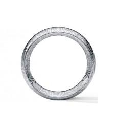 Damast Ring